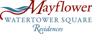watertowerlogo